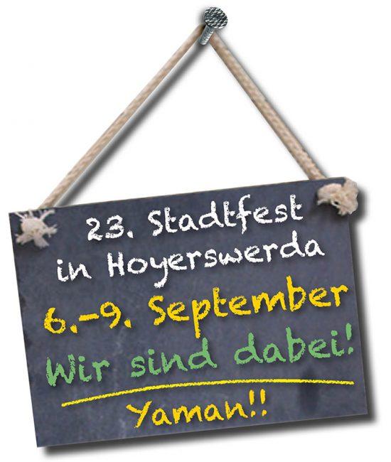 Stadtfest_Info_web