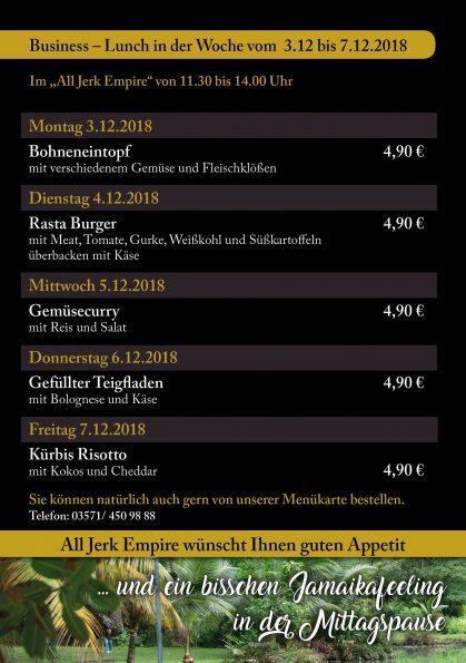 Mittagstisch_12_1_3.12-7.12_20182