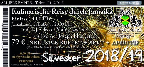 Ticket_2019_DRUCK_Zeitung