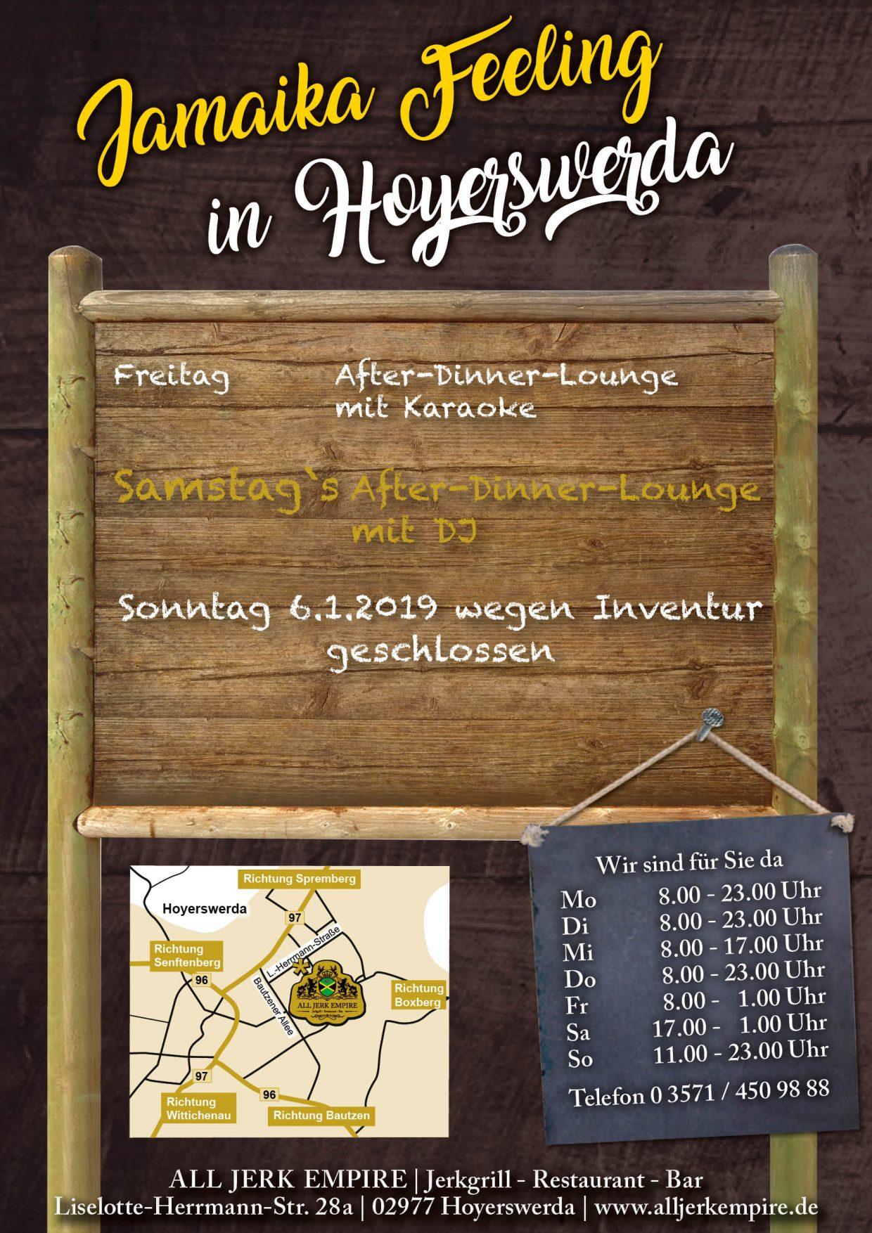 Info_Flyer_für_Restaurant_Januar2019_
