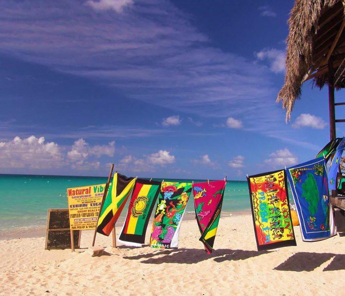 pixabay__3dman_eu__beach-1029014_1200